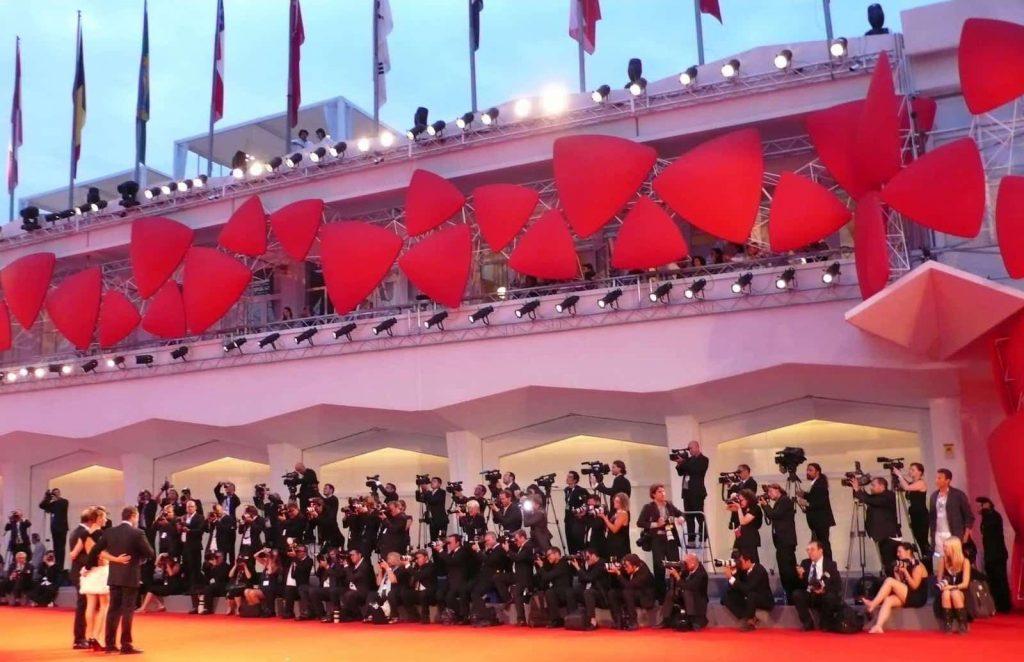 Worldwide Film Festival