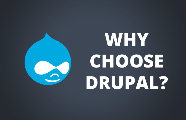 Why-Drupal-is-Best-and-Popular-CMS-Today-for-your-Website_