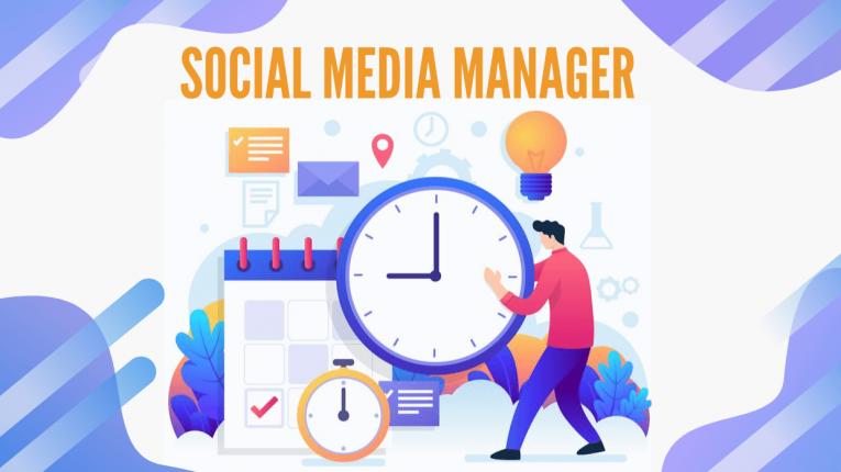 social-media-manager-