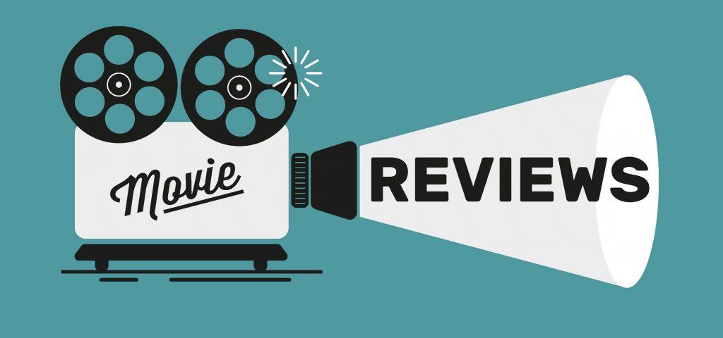 Movie Reviewss